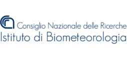IBIMET – CNR Institute of Biometeorology – National Research Council