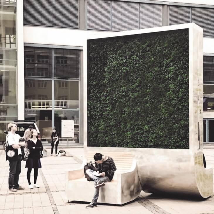 CityTree-square