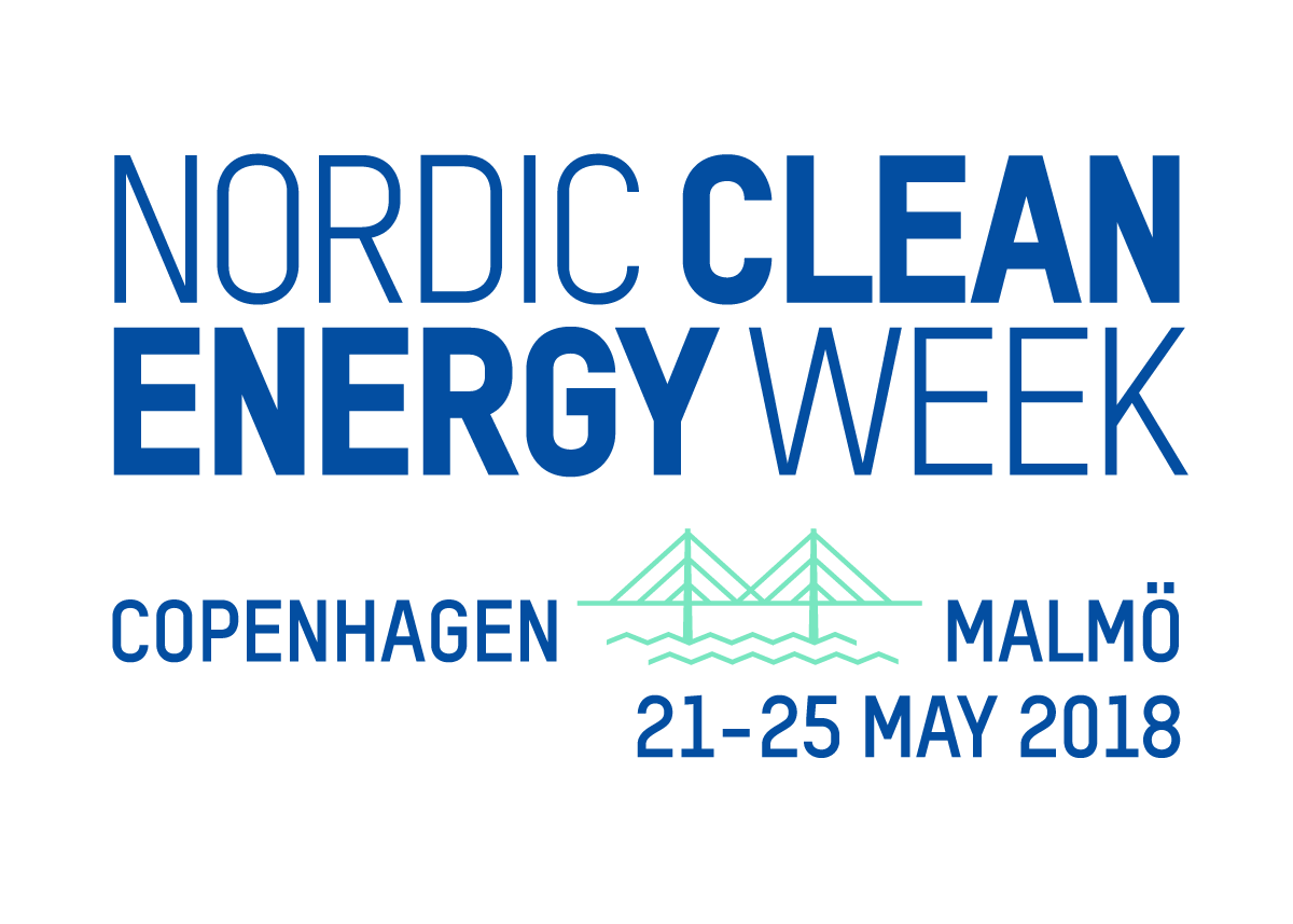 Clean Energy Week 2018
