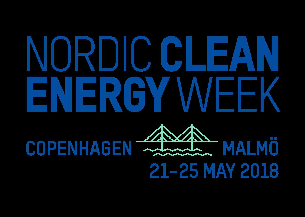 Clean Energy Week 2018