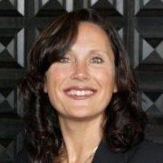 Sandrine Dixson