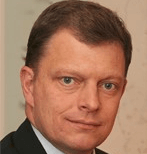 Tomas Kåberger trim 2