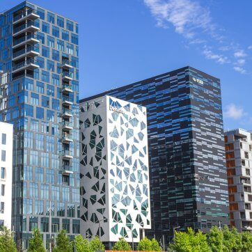 stock-photo-oslo-norway-aug-oslo-downtown-modern-nordic-architecture-office-and-business