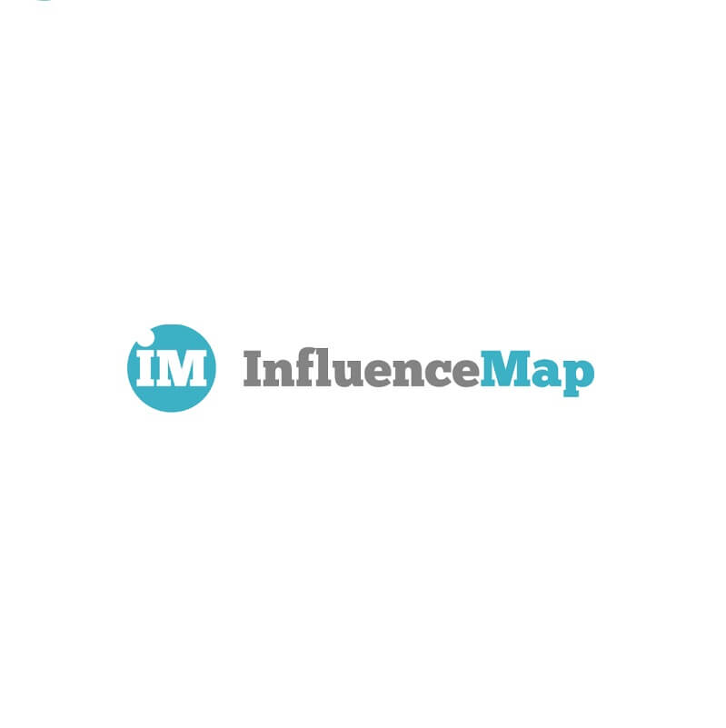 InfluenceMap - Climate-KIC on eve sovereignty map, development map, choice map, dominance map, prayer map, friendship map, research map, ideology map, success map, asia pacific map, gender map, science map, quality map, conflict map, strategic thinking map, leadership map, incorrect map, nature map, behavior map, action map,