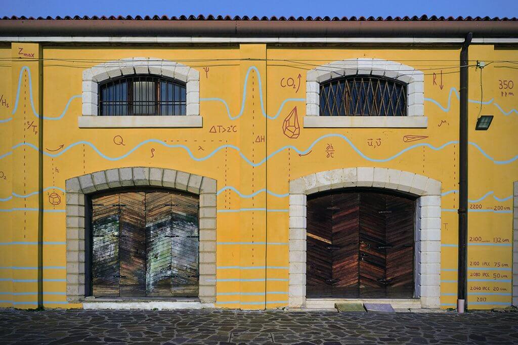 00_Venezia_Andreco_partr_of_wall_web_SMALL2