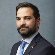 Jonas Kamleh
