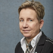 Monika Weber-Fahr