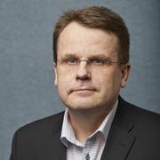 Timo Nurminiemi