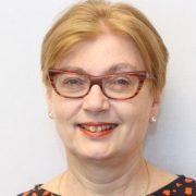 Anneli Pauli