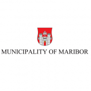City of Maribor_logo2