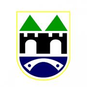 City of Sarajevo_logo2
