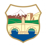City of Skopje_logo2