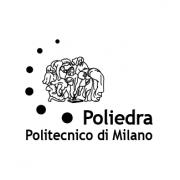 LogoPoliedra