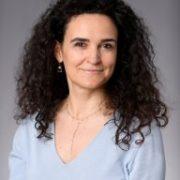Mafalda Duarte